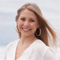 Crystal Vilkaitis, Crystal Media founder