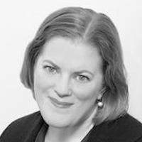 Emily Barber, Bonhams UK jewellery department director