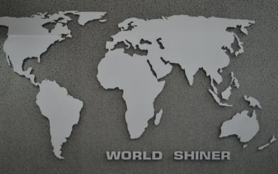 World Shiner has expanded its global presence with the opening of a new office in Auckland, New Zealand