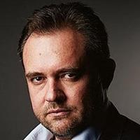 Alexandre Alexander, KDL non-executive chairman