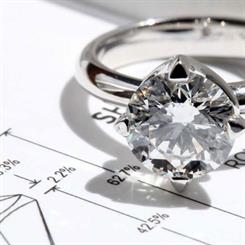 Diamond jewellery sales exceeded US$80 billion for the first time in 2014