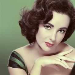 Deceased Hollywood icon, Liz Taylor's lauded jewellery is expected to fetch high numbers at its upcoming auction