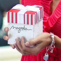 Magnolia Jewellery looks to add to its 27 stores in 2012