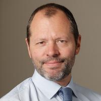 Jean-Marc Lieberherr, DPA chair