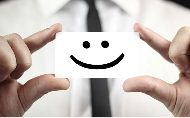 Customer satisfaction and loyalty offer very different insights