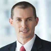 William Lamb, Lucara president and CEO