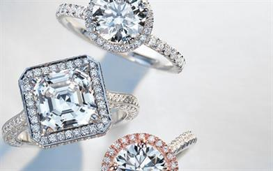 Blue Nile's third quarter challenges included high-end engagement ring sales and the strengthening US dollar