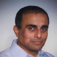 Vinod Kuriyan, GEMKonnect chief editor