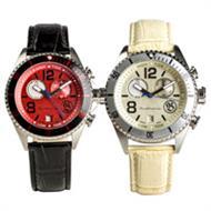 Bausele, Australian-designed, Swiss-made watches