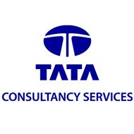 "Tata Consultancy Services: ""We ensure the highest levels of certainty and satisfaction"""