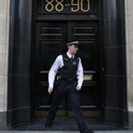 Hatton Garden Safe Deposit Ltd­ - not so safe!