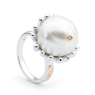 Pearl Traders/Perlis Jewellery