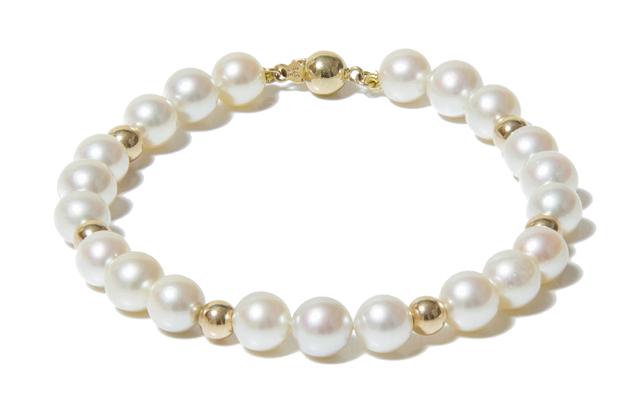 Broken Bay Pearls