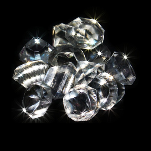 The IGDA was founded by 11 synthetic diamond producers, distributors and retailers