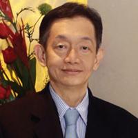Somchai Phornchindarak, GJPCT president