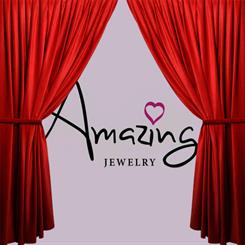 Jesper Nielsen plans to launch his new business venture, Amazing Jewelry, in May this year
