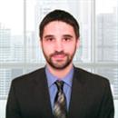 Steven Waltzer, Strategy Analytics analyst