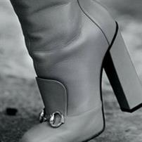 """Image courtesy: <a href=""""http://www.fashionsnoops.com"""" target=""""_blank"""">Fashion Snoops</a>"""