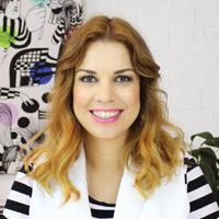 Vanja Stace, director of Stace+Co