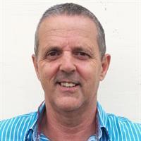 Wayne Sedawie, Opal Auctions director