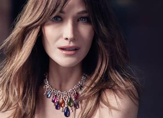 "The ""excellent performance"" of Bulgari was said to have contributed to LVMH's global revenue increase"
