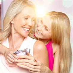 "Jewellery sales are expected to increase this Mother's Day. Image courtesy: <a href=""http://www.michaelhill.com.au/"" target=""_blank"">Michael Hill </a>"