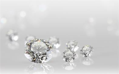 "The Diamond Producers Association is set to release its first marketing campaign. Image courtesy: <a href=""http://bit.ly/293nu3n"" target=""_blank"">Flickr/TVZ Design</a>"