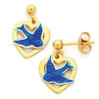 Paterson Fine Jewellery