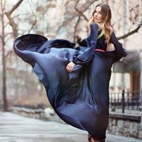 "Image courtesy:  <a href=""http://psychiatrique.deviantart.com/art/Windy-dress-211943673"" target=""_blank"">DeviantArt/psychiatrique</a>"