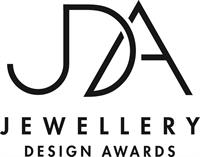 "The Jewellery Design Awards was created to recognise the ""entire industry"""