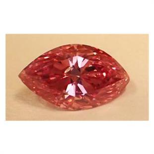"<a href=""http://hollowaypinkdiamonds.com.au/?p=915"" target=""_blank"">1.03-carat marquise vivid pink</a>"