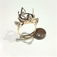DMC jeweller winner - Yianni Lambropoulos