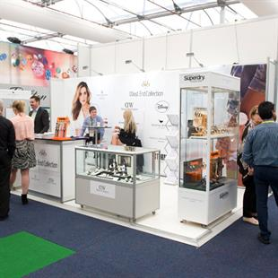 West End Collection reported positive trading