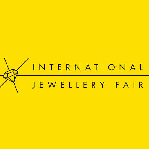 Nationwide, Leading Edge make 2017 jewellery fair decision
