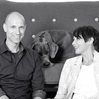 Christian and Malene Storm, Dansk Smykkekunst owners