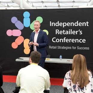 The Independent Retailer