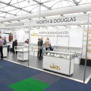 Worth & Douglas