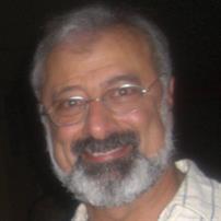 Bill Sechos