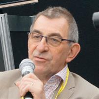 George Proszkowiec