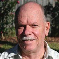 Tony Smallwood