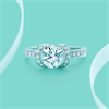 Costco was reportedly ordered to pay Tiffany & Co US$13.75 million in damages