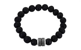 DPI Jewellery