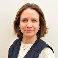 Helen Martin, Julie Sandlau Australia sales and brand manager
