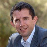 Simon Birmingham, education and training minister