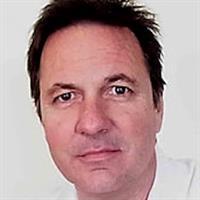 Peter Keep, North Metropolitan TAFE jewellery trade lecturer