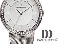Timesupply: Danish Designs