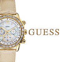 www.guesswatches.com