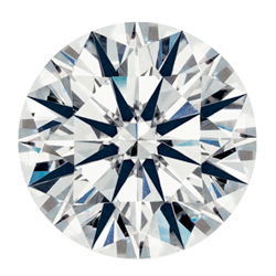 There are basic things one must consider when choosing a beautiful diamond