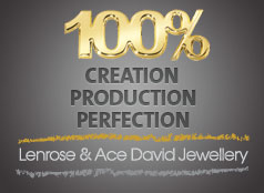 Creation, production, perfection