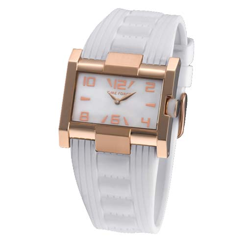 Time Force women's watch